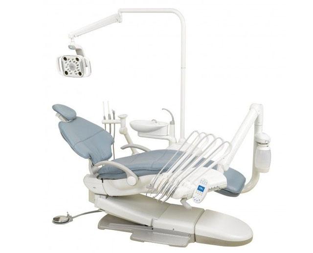 Установка стоматологическая А-dec 500;